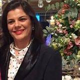 Fabiola Carvalho