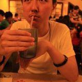 Tsai Bing-syun