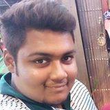 Aman Jaiswal
