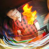 DJ Metroc