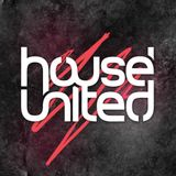 House United Radio