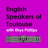 English Speakers of Toulouse