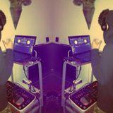 DJ SONIC NYC