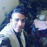 Abobaker Alshmery