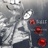 DJ SULLI - SOUL SURVIVOR - DJ MIX - 2013
