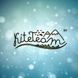 KiteTeam