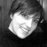 Francesca Etzkorn