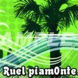Ruel Piamonte