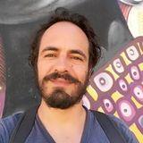 Leandro Bernardo
