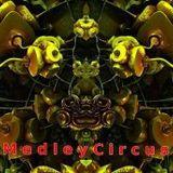 Medley Circus