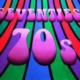 De Jaren 70