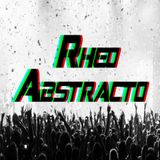 Rheo Abstracto
