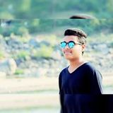 Sunny Choudhary