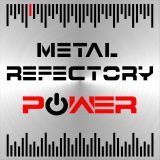 Metal Refectory
