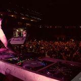 DJ Hailstorm
