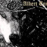 Albert Enr
