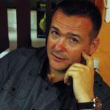 Dariusz Włodarczyk