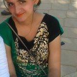 Nadia Khoury