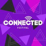 connectedfestivaluk