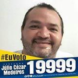 Marcos Gonçalves da Silva