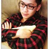 JaZer Chen