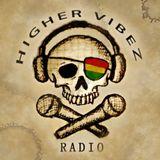 Higher Vibez Radio