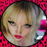 Jasmin Highheel