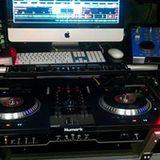 DJLA Hip Hop/R&B Instrumental Mixdown
