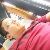 Mario Mendoza Exebio