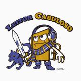 Cabulosocast