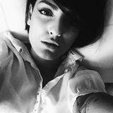 Yelena Sevoyan