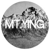 Mt. Ying