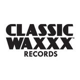 ClassicWaxxx