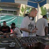 Hip-Hop Meets EDM