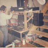 DJ Scarfer
