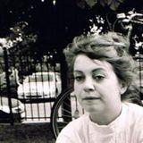 Julie Augustine Rueter