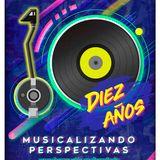El Cineclubista - 24 junio de 2015
