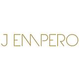 Dj Emperor J