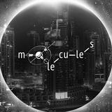 MOLECULES_EVENTS