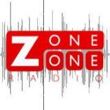 ZoneOneRadio