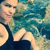 Marlene Almeida