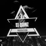 DJ QuinZ