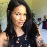 Shelly Campbell