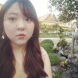 Hyein Louise Cho