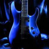 Communiqué Bluesband