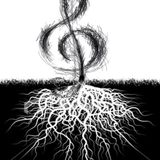 Scattering The Roots 10-11-13