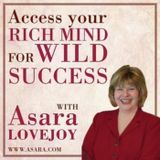 Activate Your Rich Mind For Yo