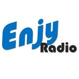EnjyRadio