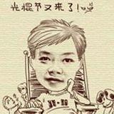 Lester Wong