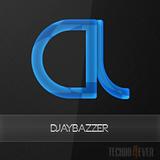 DJayBazzer - 60MinMix | Oldschool Trance